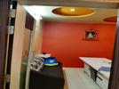 Office for sale in Warje , Pune