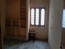 4 BHK In Independent House  For Sale  In Chintalakunta