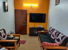 2 BHK Flat  For Sale  In Malar Apartment  In Vadapalani