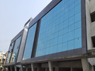 Office for sale in Thermometer , Pune