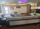 4 BHK Flat  For Sale  In Sector 41