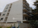 1 BHK Flat  For Sale  In Prabhavathi Paramount Block A In Electronic City
