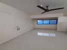 1 RK Flat  For Sale  In Sachidanand Apartment  In Thane West