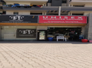 Shop for sale in Sector 88 , Faridabad