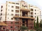 2 BHK Flat  For Rent  In Renaissance Brindavan In Uttarahalli Hobli