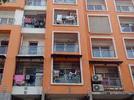 1 BHK Flat  For Sale  In Mahesh Apartment In Santacruz West