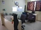 Office Space for sale in Rahatani , Pune