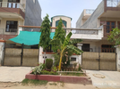 4 BHK In Independent House  For Sale  In Sector 21