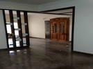 3 BHK Flat  For Rent  In Sai Krishna Enclave, Rr Nagar In Sai Krishna Enclave