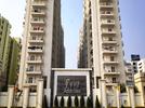 2 BHK Flat  For Sale  In Vvip Addresses  In Raj Nagar Extension