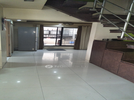 Office Space for sale in Dattawadi , Pune