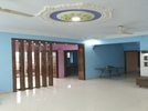 3 BHK Flat  For Rent  In Shree Fortune Apartment, Hebbagodi In Electronic City
