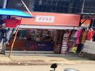 Showroom for sale in Bandra East , Mumbai
