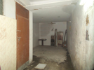 Godown/Warehouse for sale in South Extension I , Delhi