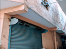 Godown/Warehouse for sale in George Town , Chennai