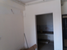2 BHK Flat  For Sale  In Apartment In Sector 16b