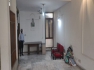 4+ BHK Flat  For Sale  In  Sector 31