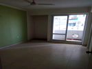 2 BHK Flat  For Sale  In Value Meadows Vista1 In Ghaziabad