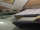 2 BHK Flat  For Sale  In New Industrial Town