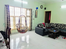 2 BHK Flat  For Rent  In Jd Florence In Sembakkam