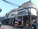 Godown/Warehouse for sale in Daryaganj , Delhi