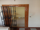2 BHK Flat  For Rent  In Standalone Building  In Pozhichalur