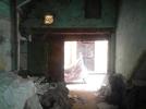 Godown/Warehouse for sale in Aram Ganj , Delhi