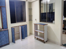 3 BHK Flat  For Sale  In Ved Vihar Apartments In Kothrud
