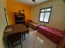 2 BHK Flat  For Rent  In Silver Ark Apartment In Santacruz East