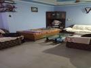 2 BHK Flat  For Sale  In New Moti Nagar