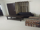 1 BHK Flat  For Rent  In  Sector 43