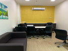 Office for sale in Goregaon West , Mumbai
