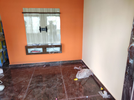 1 BHK Flat  For Rent  In Standalone Building   In Kadugodi