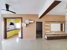 2 BHK Flat  For Rent  In Sai Sumukha Sameeksha In Thanisandra