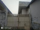 Godown/Warehouse for sale in Madanpur Dabas , Delhi