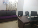 Office for sale in Madipakkam , Chennai