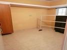 1 BHK Flat  For Rent  In Kanakadhara In Uttarahalli
