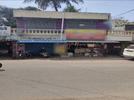 Shop for sale in Anakaputhur , Chennai