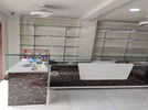 Shop for sale in North Hadapsar , Pune