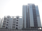Shop for sale in Sector-132  , Noida