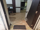Office for sale in Narayan Peth , Pune