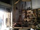 Showroom for sale in Timarpur , Delhi