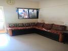 1 BHK Flat  For Sale  In Shubhashree Residential,  In Pimpri-chinchwad