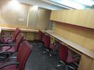 Office for sale in Safdarjung Enclave , Delhi