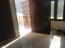 1 BHK For Rent  In Apartment In  Sector 26a