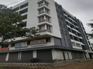 Office for sale in Nanded , Pune