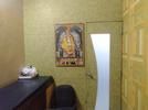 Office for sale in Dombivali East , Mumbai