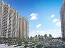 3 BHK Flat  For Sale  In Neha Apartment In Eta I