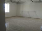 3 BHK Flat  For Sale  In Jd Projects Jubilee Ballpark In Jubilee Hills