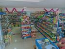 Showroom for sale in Vadapalani , Chennai